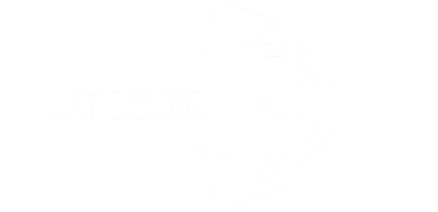 Dreamnet SRL - Monitoring